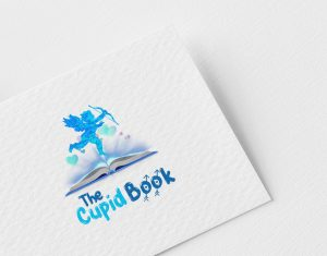 the cupid book