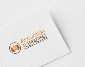 accordion-lessons-logo