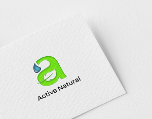 active-natural-logo